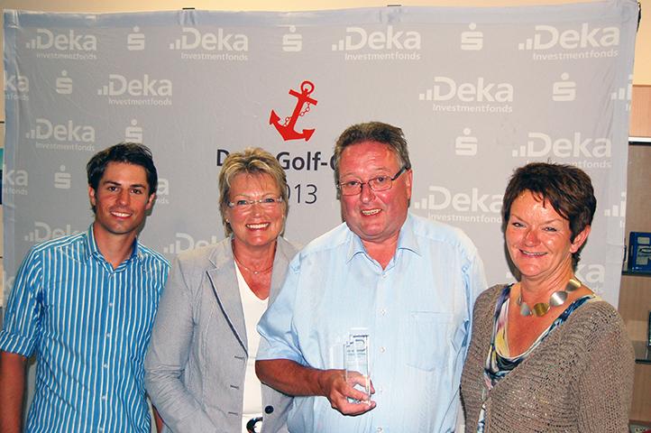 2013-08-13 DEKA Golf-Cup_72dpi