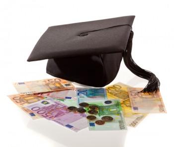 2013-10-02 Geld sparen in der Ausbildung oder Studium