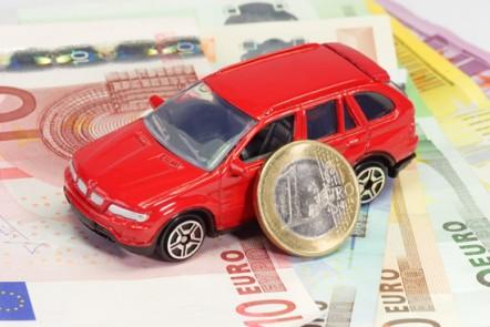 2013-10-11 neue Kfz-Versicherung