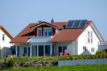 2014-02-20 Richtig abgesichert, die Fotovoltaikanlage