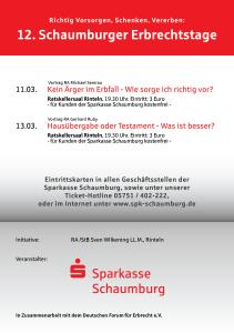 spk_erbrechtstage2014_flyer