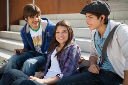 2014-03-11 Als Schüler im Ausland gut versichert