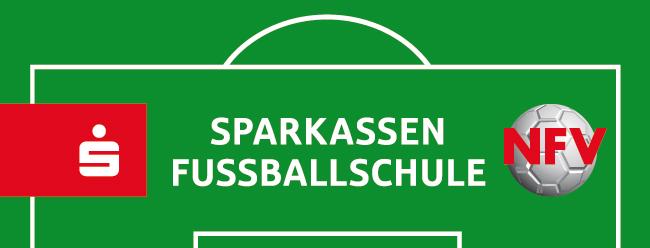 SPK_Fussball_Logo_RGB_S