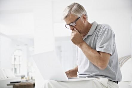 2015-03-25 Kalkulieren Sie Ihre Rente mit dem Netto