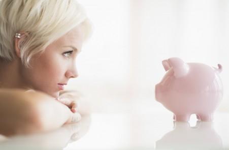2015-04-08 So  machst du mehr aus deinem Einkommen