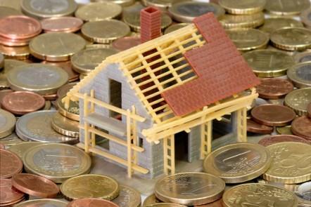 2015-09-29 Teures Eigenheim - Was Immobilienbesitzer zurücklegen müssen