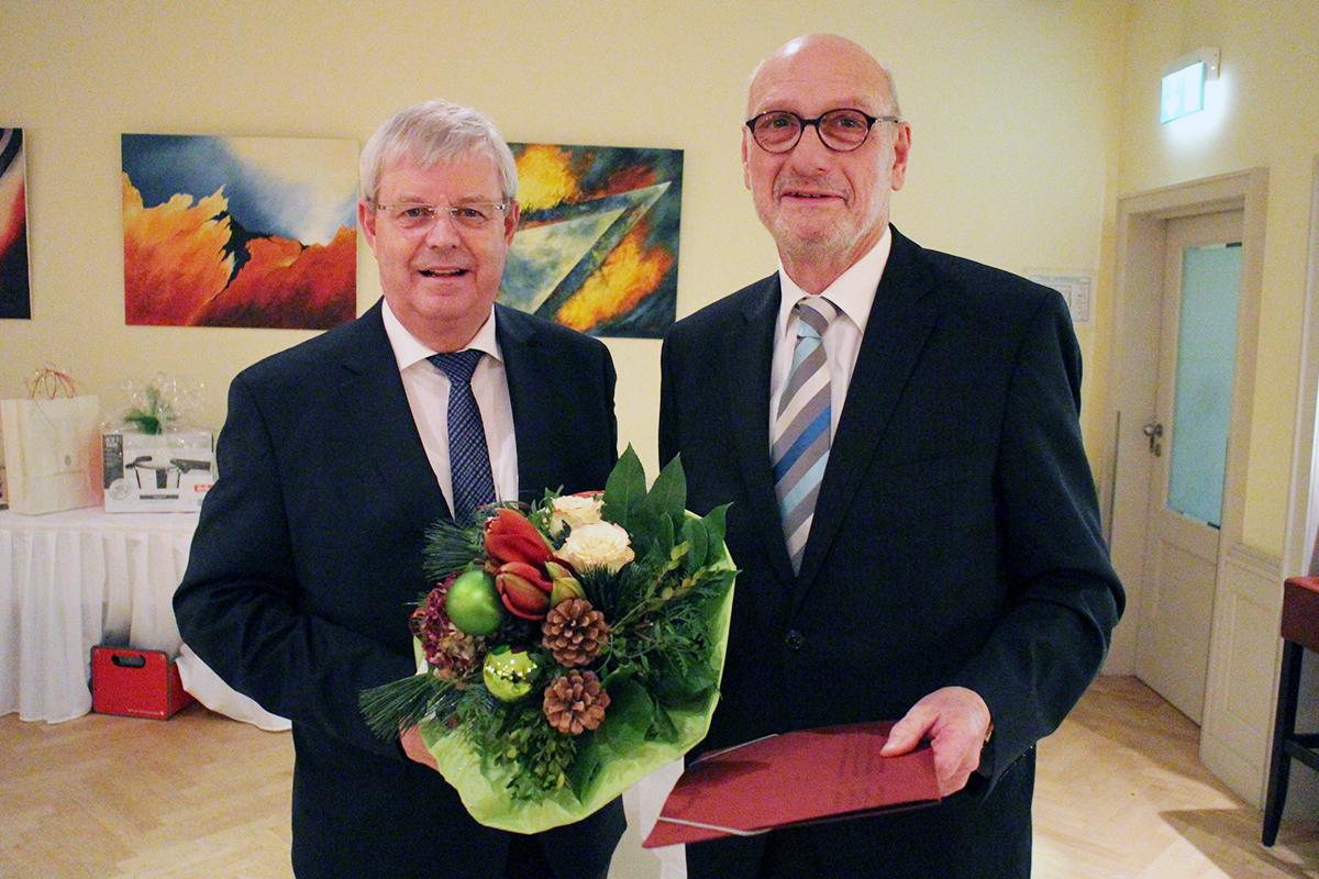 2015-12-09 Verabschiedung Werner Nickel