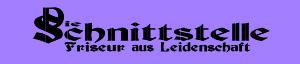 Banner_Die-Schnittstelle_Logo_3000x1000.cdr