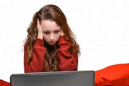 2016-05-10 Identitätsdiebstahl online verhindern