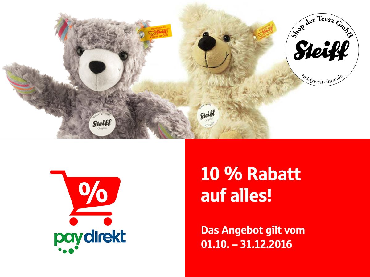 paydirekt-steiff-teddywelt-03-1200x900