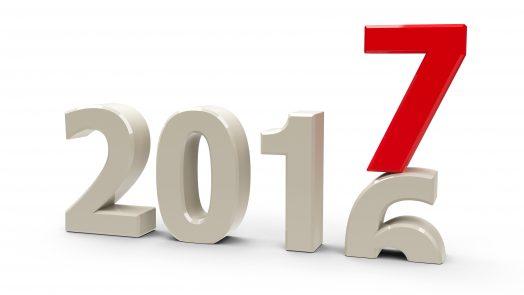2016-12-08 Steuern u. Co - Das ändert sich 2017