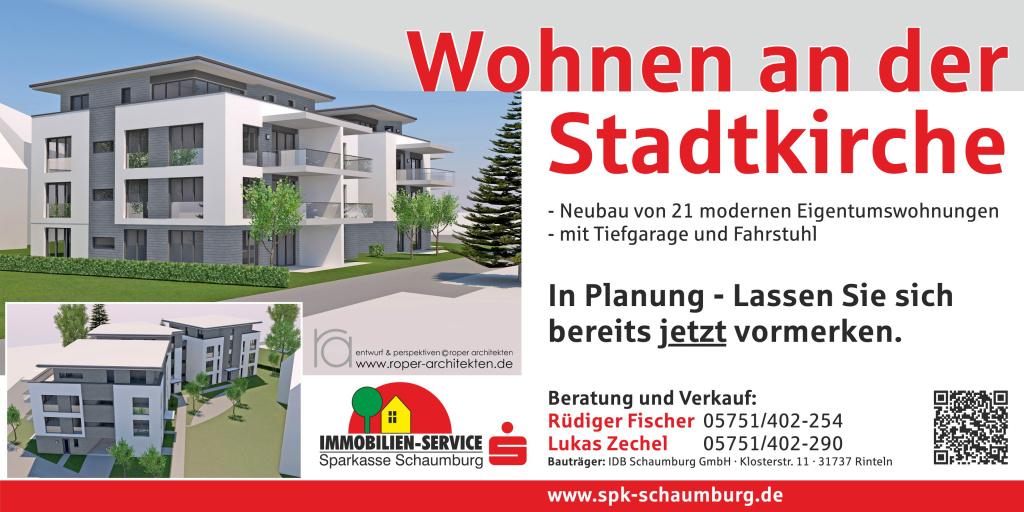 Schild_Aufbau_FINAL.cdr