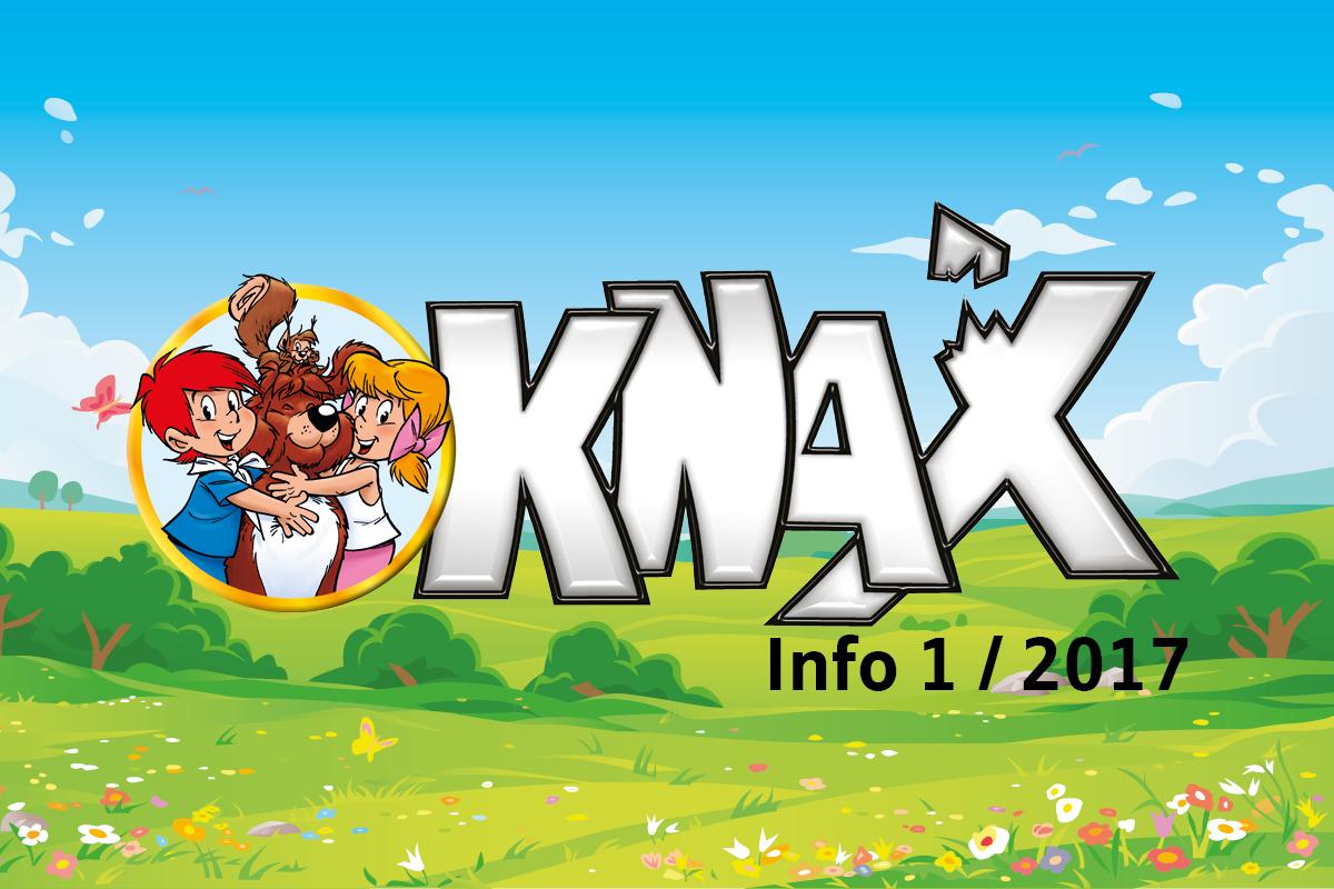 2017-04-18 KNAX-Info