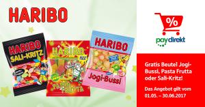 paydirekt-haribo-1200x628