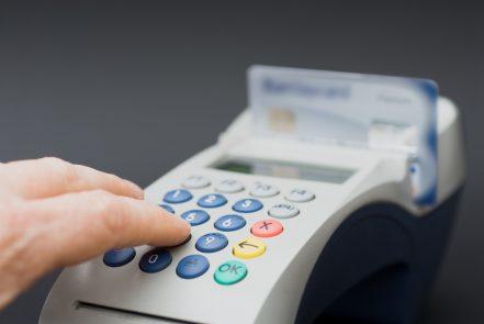 2017-07-20 Warum Ihre Kreditkarten-PIN jetzt wichtig wird