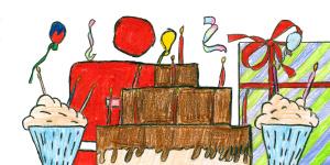 Titelbild Geburtstagskarte_Annabell