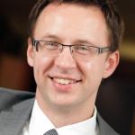 Jens Ostermeier