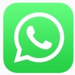 Whats App_Logo