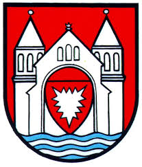 Logo FFW Rinteln