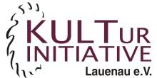Logo Kulturinitiative Lauenau