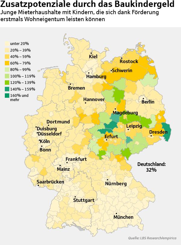 ar2_Baukindergeld-Deutschlandkarte