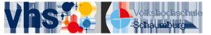 logo_VHS Schaumburg