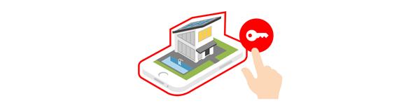 smart-home-einbruchschutz-ar2-motiv03