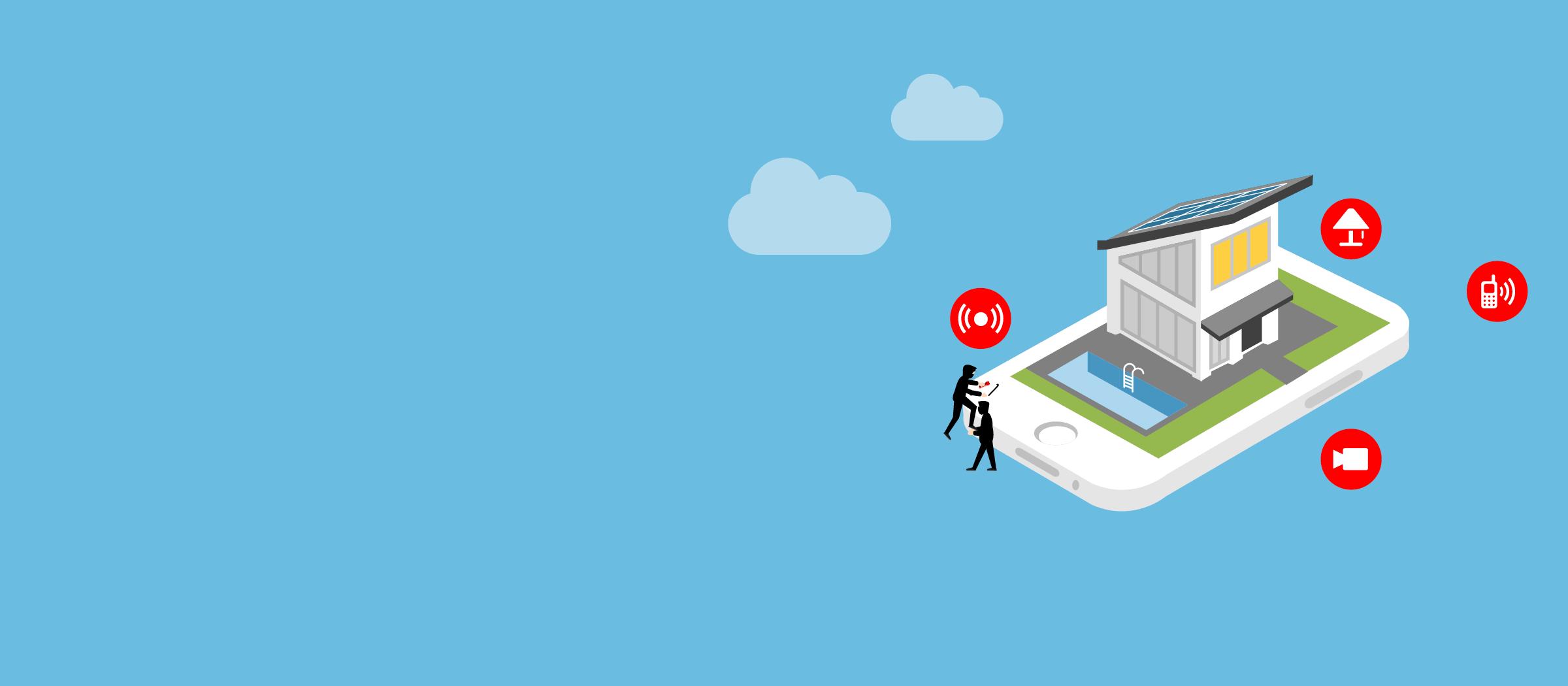 smart-home-einbruchschutz-if-op-motiv01